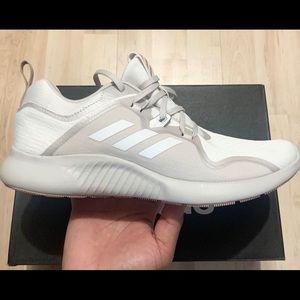Adidas EdgeBounce